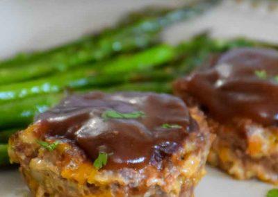 BBQ-Cheddar-Meatloaf