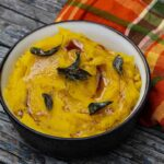 Maple Roasted Acorn Squash with Sage Browned Butter